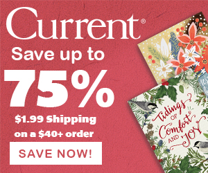 Christmas in July! $1.99 Shipping on $40+ orders. Use code AFLS199